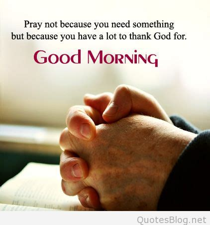 top  good morning hindi indian quotes wallpapers hd