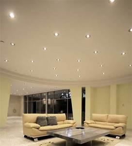 Luxury Home Design In 2400 Doulton Toronto Canada
