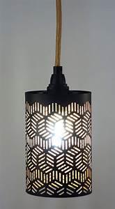 Treibholz Lampe Decke : h ngelampe aus treibholz von meister lampe homify ~ Frokenaadalensverden.com Haus und Dekorationen