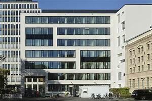 Englische Stilmöbel Berlin : englische stra e 5 tchoban voss architekten ~ Indierocktalk.com Haus und Dekorationen