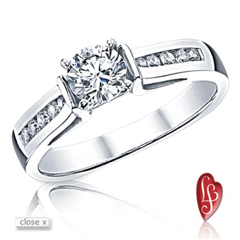 love story engagement rings wedding rings and pendants