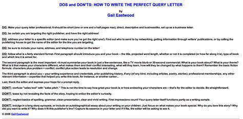 essay writing tips httpadvancedmarketingproorg