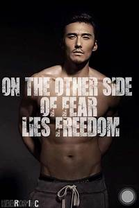 Fitness Motivational Quotes For Men  Quotesgram