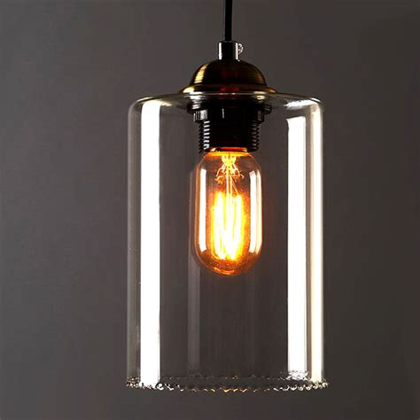 kitchen lighting led northic flax shade and iron pendant lighting 10321 2189