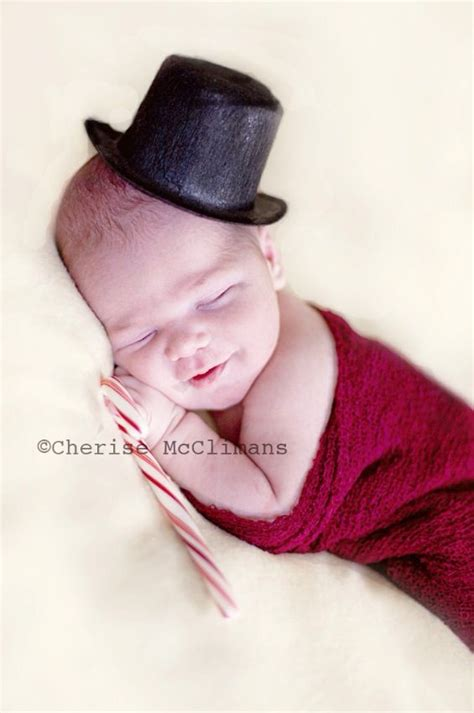 116 Best Newest Born Photography Images On Pinterest