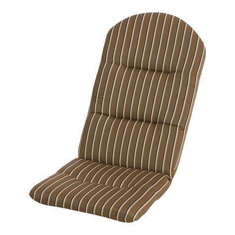 16 x 16 seat cushions patio chair cushions 16 x 16 home citizen