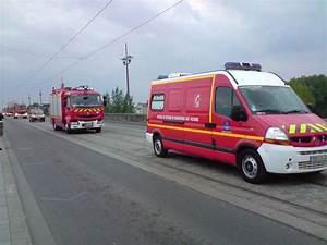 Orleans Sud Auto : v hicules des pompiers fran ais page 470 auto titre ~ Maxctalentgroup.com Avis de Voitures