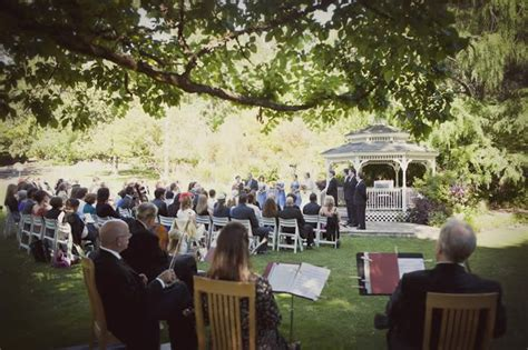 17 best images about weddings in marin on
