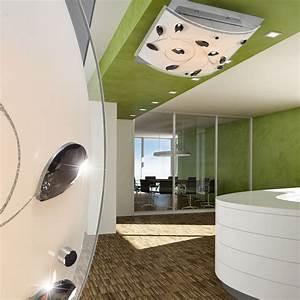 Lampe Mit Kristallen : led wandlampe aus metall und glas mit kristallen im dekor lampen m bel r ume wohnzimmer ~ Orissabook.com Haus und Dekorationen