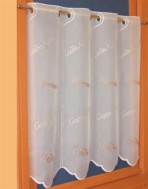 rideaux originaux pour cuisine rideaux de cuisine design obasinc com