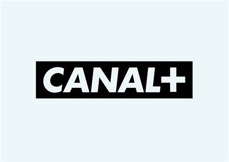 bureau canal plus canal