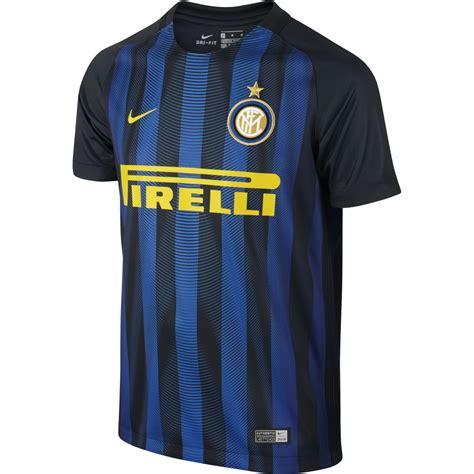 Inter De Milan Shirt