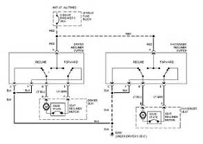 85 Cadillac Wiring Diagram by Cadillac Concours Wiring Diagram And Electrical