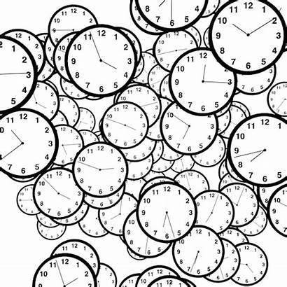 Tempo Horloges Galeriedesartistes Tempi Dare Nostri Ai