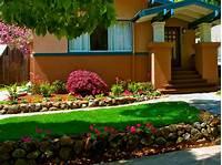 how to landscape your yard The Essential Steps to Landscape Design | DIY