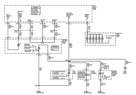 Wiring Diagram For Gmc Sierra Database