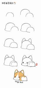 Best 25+ Cute things to draw ideas on Pinterest | Funny ...