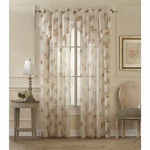 living room exciting curtain ideas for living rooms With sheer curtain ideas for living room