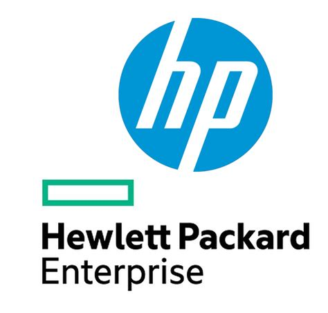 HP Enterprise: The Cusp Of Greatness – The Gurleyman