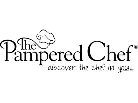 chef consultant cuisine pered chef buy kitchen products recipes
