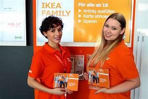 Ikea Versandkosten Family Card : wild emotion events gmbh ikea deutschland gmbh co kg ulm wild emotion events gmbh ~ Orissabook.com Haus und Dekorationen
