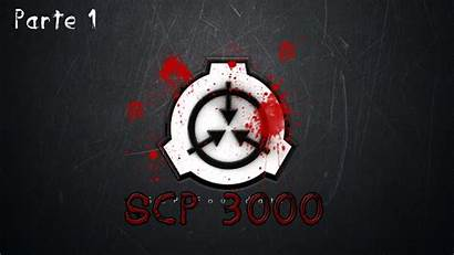 Scp 3000