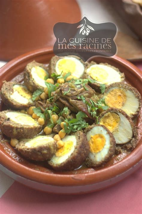 cuisine tajine best 25 algerian food ideas on algerian