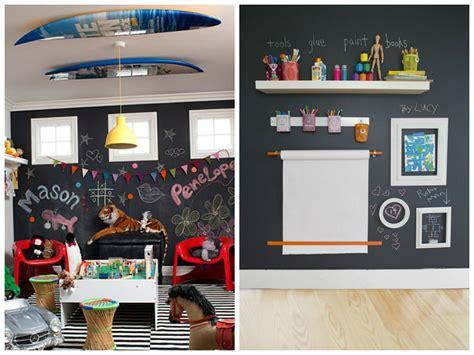 robe de chambre fille 11 idées photos sur comment décorer une salle de jeux