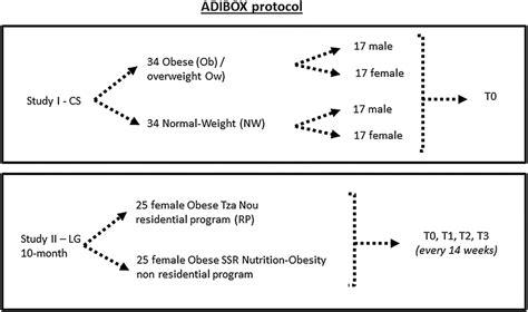 cross sectional  longitudinal study protocols