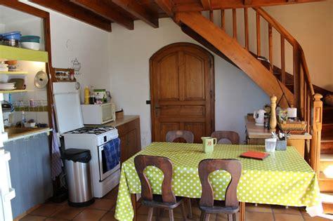 chambre d hote avec table d hote chambre d hôtes chambre d 39 hote annecy location ferme