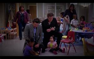 Image - 820SofiaTorres.png | Grey's Anatomy and Private ...