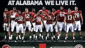 Alabama Football Wallpapers 2017 - Wallpaper Cave