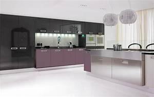 Wandpaneele Küche Baumarkt Ocaccept