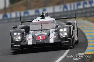 Resultat 24 Heures Du Mans 2016 : webber la fiabilit n 39 est pas source de nervosit ~ Maxctalentgroup.com Avis de Voitures