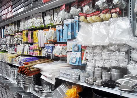 bakery cook  tips baking supplies store sweetcraft