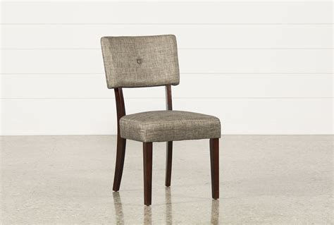 dining rooms chairs dining room chairs shop the best