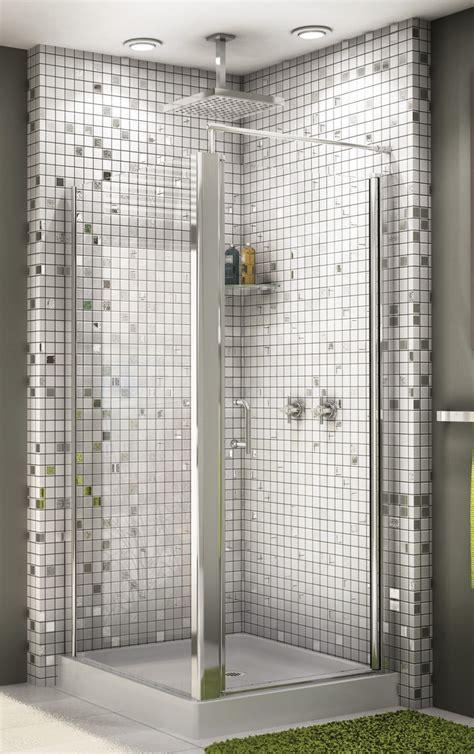 great small bathroom glass tiles ideas