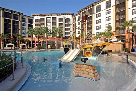feast  eyes   exotic resort pools  florida