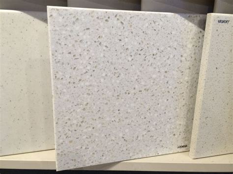 Corian Vs Staron by Staron Solid Surface Matte Finish Confection My New