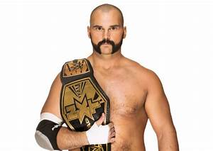 WWE NXT Tag Team Champion Scott Dawson Injured ...