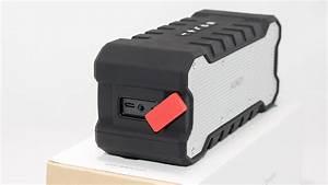 Bluetooth Lautsprecher Laut : der aukey 10w sk m12 bluetooth lautsprecher im test techtest ~ Eleganceandgraceweddings.com Haus und Dekorationen