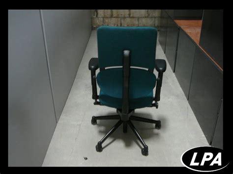 siege steelcase siège steelcase 1 fauteuil mobilier de bureau lpa