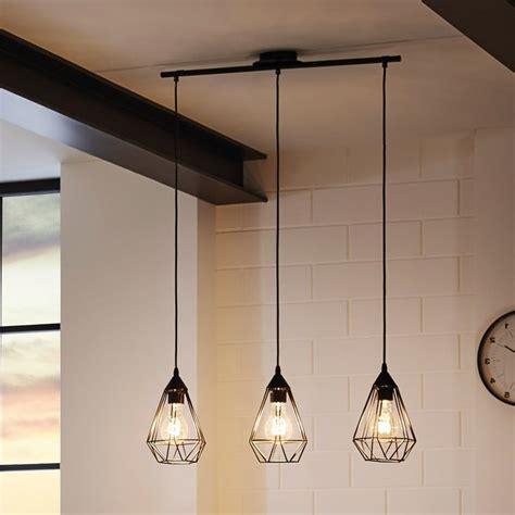 suspension luminaire cuisine les 25 meilleures idées concernant plafonniers sur