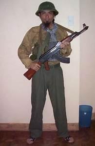 pin on national liberation front nva viet cong
