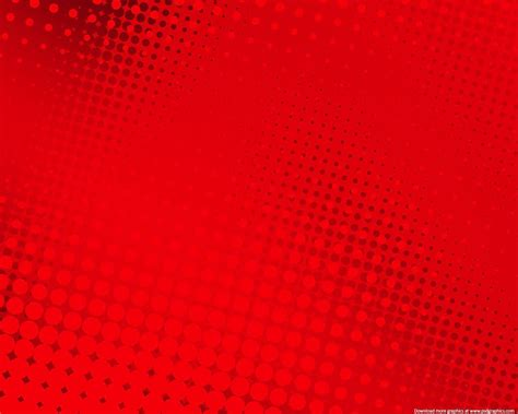 Red Color Wallpapers Wallpaper Red colour wallpaper