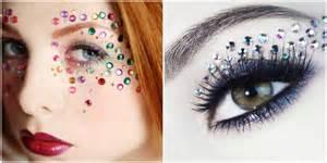 diy scrapbook album 20 ideias de maquiagens para o 2014 namorada
