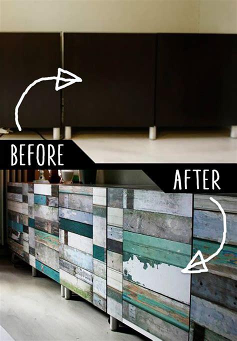 36 DIY Furniture Makeovers   DIY Joy