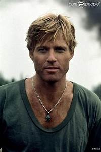 Young Robert Redford. Starred in two of the most romantic ...