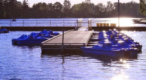 Paddle Boats For Sale At Walmart by Paddle Boat Costco Paddle Boat