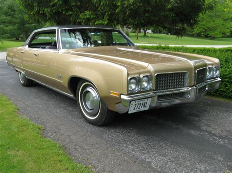 antique ls for sale 1970 oldsmobile ninety eight ls for sale acm classic